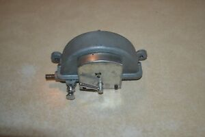 1929 1930 Packard Nos Trico Vacuum Wiper Motor Fits Closed Cars S 39 1