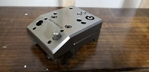 System 3r 272 Leveling Head Wire Edm