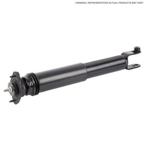 For Ford Focus Wagon 2000 2007 New Duralo Rear Shock Absorber