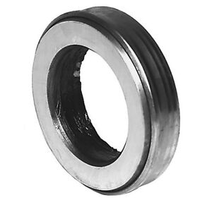 Ks5022 New Oliver Tractor Clutch Release Bearing 550 66rc 660rc 66std 880 77
