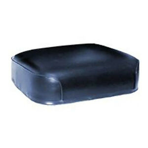 A44793 1 Bottom Cushion For Case ih Tractor Models 730 740 830 930 940 1030 1070