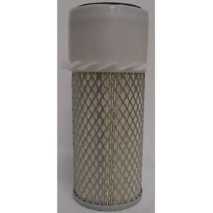Air Filter For Ford New Holland Tractor 1320 1520 Others 86512888