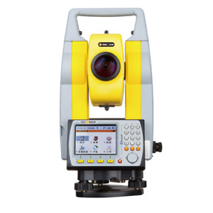 Geomax Zoom30 Pro 7 400m Total Station