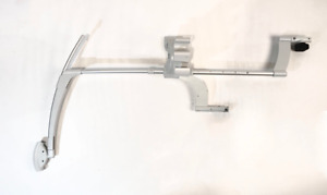 Palomar Starlux Umbilical Cable Arm Star Lux 300 500 Handpiece Holder Pole