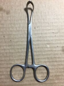 Surgical Weck Forceps