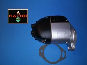 Case Ji Tractor Magneto Jma S Sc Dc Dc4 Do And Other Machinery 4jma