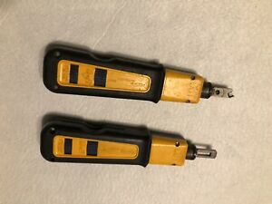 Fluke Networks D9145 Cable Tester