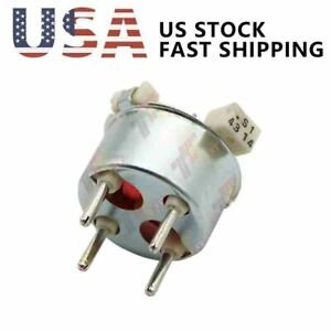 Speedometer Tachometer Stepper Motor With Mark S1 For Chevrolet Buick Gm