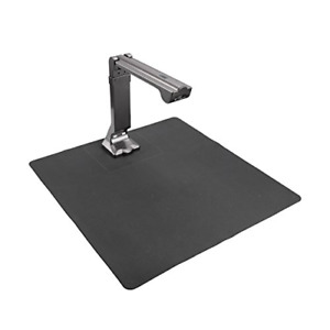 Eloam Portable Usb Document Camera Scanner S600 With a3 Capture Size 5 Megapixel