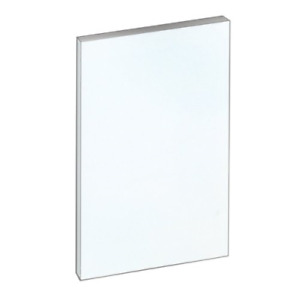 Tops Memo Pads 3 X 5 Inches 100 Sheets Per Pad Approximately 168 Pads Per