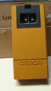 Omron E3k d2 Photoelectric Switch