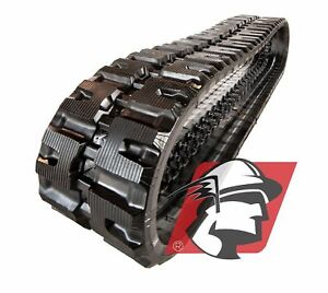 Track Loader Rubber Track 450x86x56 High Quality C Block Pattern Best Value