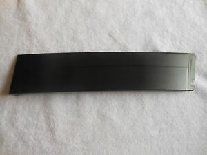 2003 2004 2005 2006 2007 Saturn Ion Quad Coupe Door Trim Molding Right Side