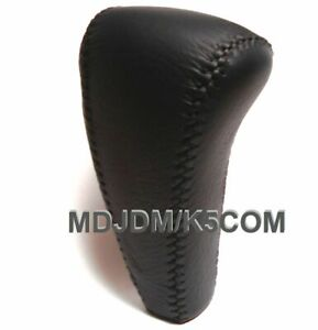 Oem Shift Knob 1992 2003 Land Cruiser 80 100 Lexus Lx450 470 New Genuine Part
