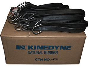 20 Heavy Duty 31 Tarp Straps For Flatbed And Enclosed Trailers
