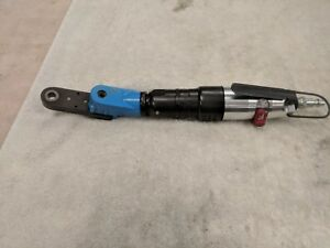 Aircraft Tool Jiffy 20 Series 2 16085 Drill Motor Never Used Lowest Price