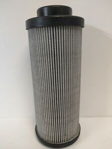New Old Stock Hydac Hydraulic Filter Element 0330 r 010 p