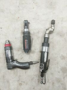 Lot Of Aircraft Tools Just Starting Out Need Spares L k Lowest Price