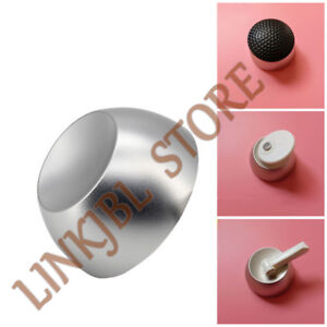 16000 Gs Universal Remover Security Magnetic Tag Remover Golf Detacher Eas Tag