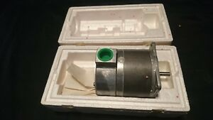 Superior Electric Slo syn Synchronous Stepper Motor Dv13743