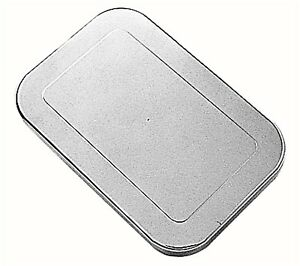 Trans Dapt Performance Products 9255 Brake Master Cylinder Cover