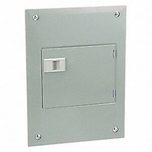 Square D Load Center Main Lug 100 Amps 120 240vac Voltage number Of Spaces 6