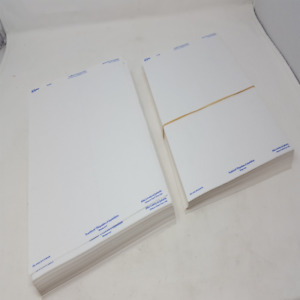 Avery Laser Labels Mailing Permanent 3 1 3 x4 600 bx White 5164