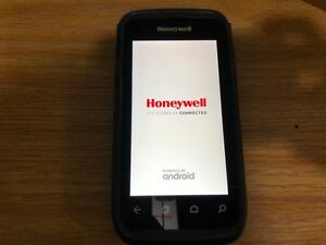 Honeywell Ct60 dolphin Ct60l1n New Inbox