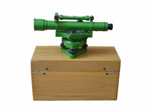 Top Brand Dumpy Level Builder s Level For Leveling Ground