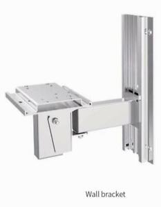 Contec Monitor Wall Mount Cart For Patient Monitor wall Stand Bracket Holder usa