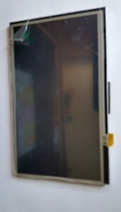 Tft Lcd Module 7 In For Cps Fx1234 Refrigerant