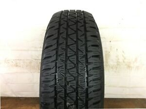 Goodyear Tracker 2 Owl P265 75r16 265 75 16 New Tire