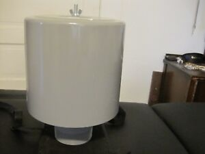 Solberg Filter F 235p 400 Inlet Filter Brand New