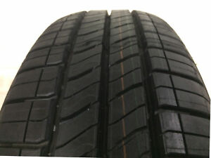 Goodyear Integrity P195 65r15 195 65 15 New Tire