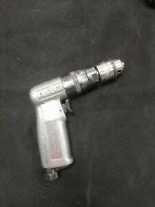 Aircraft Tools Aro ingersoll Rand Palm Drill 2600rpm Lowest Price