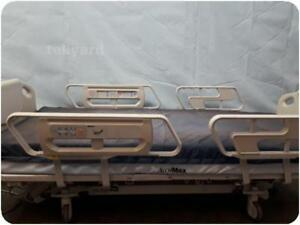 Hill rom P1604b005518 Electric Hospital Bed 207528