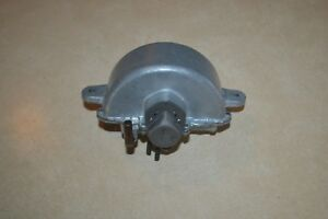 1940 Mercury Nos Trico Wiper Vacuum Motor 5 Year Warranty Fits One Year Only