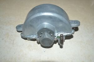 1940 Ford Car Nos Trico Vacuum Wiper Motor 5 Year Warranty Rebuilt Even Tho New