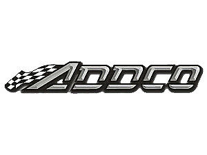 Suspension Stabilizer Bar Addco Industries 675