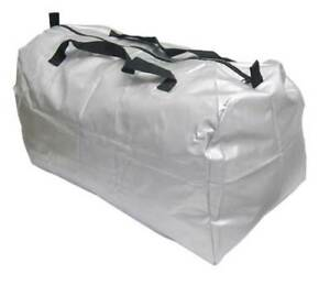 Mini Cooper And S Car Cover Storage Duffle Bag