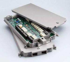 Keithley 7751 Source switch Module