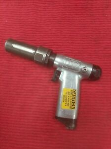 Aircraft Tools Ingersoll Rand W500 28 Cylindrical Cleco Runner Lowest Price