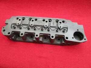 Reman 1275 Engine Cylinder Head 12g1316 Austin Healey Sprite Mg Midget