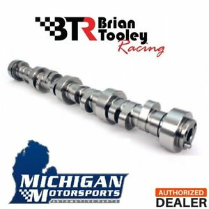 Btr Gen V 6 2 Lt1 Lt4 N A Supercharged Stage 1 Camshaft W 38 Fuel Pump Lobe