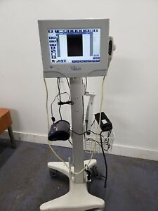 Bard Site rite Vision Vascular Access Ultrasound Full System