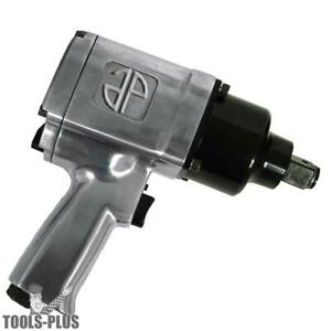 Astro Pneumatic 3 4 Square Drive Super Duty Impact Wrench 2 Hammer 1835 New