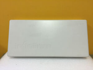 Hp Agilent 54810 42201 Infinium Series Front Cover For 54800 Dso8000