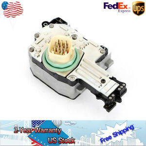 Automatic Solenoid For 2004 Up Dodge Ram 1500 3500 Charger Pack Block Free Ship
