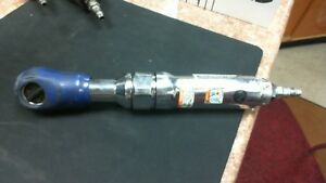 Blue Point At700f Air Ratchet By Snap on