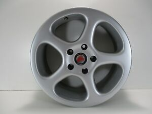 Cromodora Bmw Wheels Wheel Set 17 Inch See Pics For Condition 5x120 See Notes
